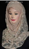 hijab-for-february-volume-ii-2017-40