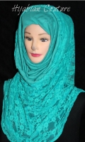 hijab-for-february-volume-ii-2017-44