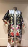 ilace-silk-formal-rtw-2020-20