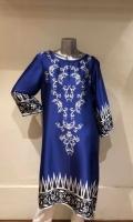 ilace-silk-formal-rtw-2020-3