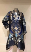 ilace-silk-formal-rtw-2020-46