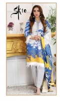 iqra-reza-sakura-digital-printed-khaddar-2020-10