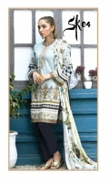 iqra-reza-sakura-digital-printed-khaddar-2020-4