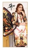 iqra-reza-sakura-digital-printed-khaddar-2020-6