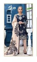 iqra-reza-sakura-digital-printed-khaddar-2020-9