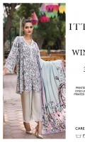 ittehad-german-linen-2019-1