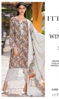 ittehad-german-linen-2019-10