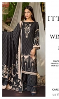 ittehad-german-linen-2019-12