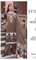ittehad-german-linen-2019-14