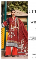 ittehad-german-linen-2019-16