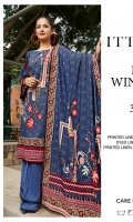 ittehad-german-linen-2019-18