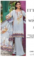 ittehad-german-linen-2019-19