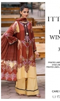 ittehad-german-linen-2019-22