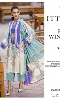 ittehad-german-linen-2019-24