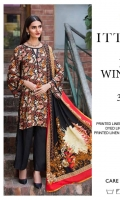 ittehad-german-linen-2019-25