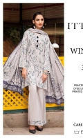 ittehad-german-linen-2019-3