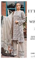 ittehad-german-linen-2019-5
