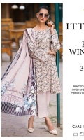 ittehad-german-linen-2019-6