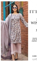 ittehad-german-linen-2019-7