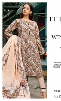 ittehad-german-linen-2019-9