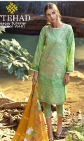 ittehad-textile-dhaagay-volume-i-2020-1