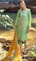 ittehad-textile-dhaagay-volume-i-2020-10