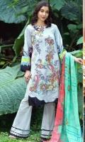 ittehad-textile-dhaagay-volume-i-2020-11