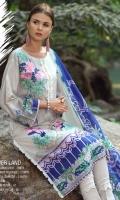 ittehad-textile-dhaagay-volume-i-2020-12