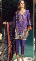 ittehad-textile-dhaagay-volume-i-2020-13