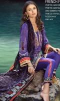 ittehad-textile-dhaagay-volume-i-2020-14