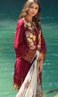 ittehad-textile-dhaagay-volume-i-2020-17