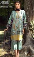 ittehad-textile-dhaagay-volume-i-2020-18