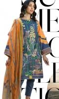 ittehad-textile-dhaagay-volume-i-2020-19