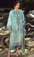 ittehad-textile-dhaagay-volume-i-2020-2