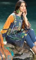 ittehad-textile-dhaagay-volume-i-2020-20