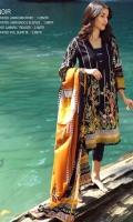 ittehad-textile-dhaagay-volume-i-2020-21