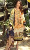 ittehad-textile-dhaagay-volume-i-2020-22