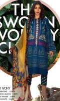 ittehad-textile-dhaagay-volume-i-2020-23