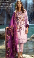 ittehad-textile-dhaagay-volume-i-2020-24