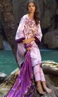 ittehad-textile-dhaagay-volume-i-2020-25