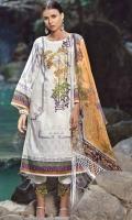 ittehad-textile-dhaagay-volume-i-2020-27
