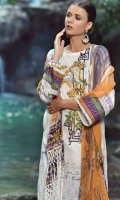 ittehad-textile-dhaagay-volume-i-2020-28