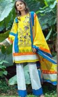 ittehad-textile-dhaagay-volume-i-2020-29