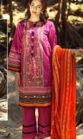 ittehad-textile-dhaagay-volume-i-2020-3