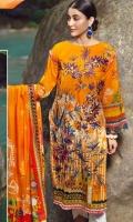 ittehad-textile-dhaagay-volume-i-2020-30