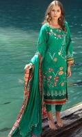 ittehad-textile-dhaagay-volume-i-2020-31