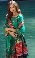 ittehad-textile-dhaagay-volume-i-2020-32