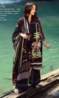 ittehad-textile-dhaagay-volume-i-2020-33