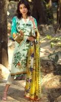 ittehad-textile-dhaagay-volume-i-2020-36