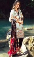 ittehad-textile-dhaagay-volume-i-2020-4